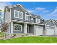 4963 Sunflower Court, Woodbury image