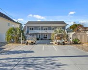 701 24th Ave. S, North Myrtle Beach image
