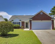 263 Vermillion Dr., Little River image