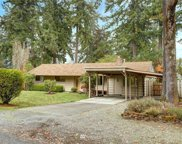 8717 Forest Avenue SW, Lakewood image