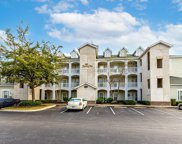 1033 World Tour Blvd. Unit 106, Myrtle Beach image