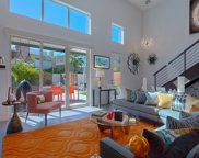 943 OCEO Circle, Palm Springs image