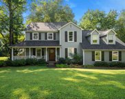 103 Cliffwood Court, Greer image