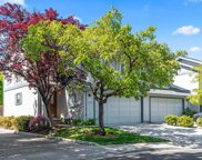 21682 Olive Ave, Cupertino image