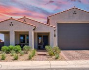 756 Rosewater Drive, Henderson image