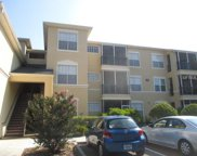 5125 Palm Springs Boulevard Unit 5311, Tampa image