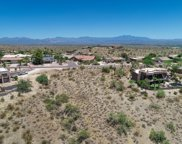 15821 E Tepee Drive Unit #32B, Fountain Hills image