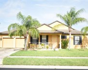 3969 Blossom Dew Drive, Kissimmee image