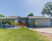 921 Bentwood Lane, Port Orange image