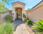 13935 E Coyote Road, Scottsdale image