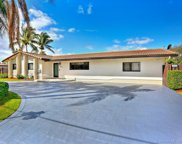 14420 Sw 92nd Ave, Miami image