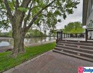 308 Bobcat Lake Road, Schuyler image