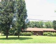 913 W Beaver Creek Drive, Powell image