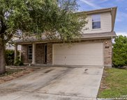 350 Tanager Dr, New Braunfels image