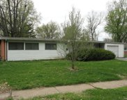 8408 Red Fir  Drive, St Louis image