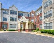 3600 Wooddale Avenue S Unit #216, Saint Louis Park image