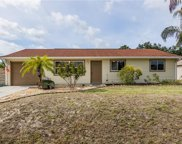 8458 Bamboo  Road, Fort Myers image