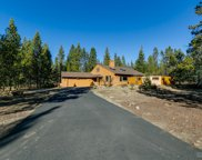 17672 Crater, Sunriver image