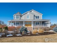 17451 Foxtail Ct, Mead image