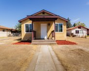 720 Lincoln, Bakersfield image
