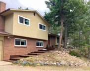 6378 Farview Lane, Evergreen image