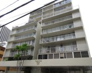 2572 Lemon Road Unit 308, Honolulu image