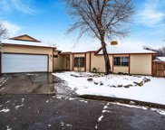 3290  San Marco Place, Clifton image
