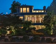 4069 Puget Drive, Vancouver image