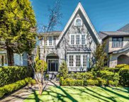 3475 W 26th Avenue, Vancouver image
