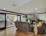 3430 Lilly Avenue, Long Beach image