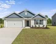 7108 Brittany Pointer Court, Wilmington image