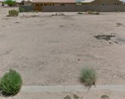14613 S Vera Cruz Road Unit #5450, Arizona City image