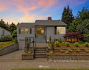 8235 36th Avenue NE, Seattle image