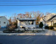 812 Wesley Ave Ave, Pleasantville image