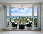 2295 S Ocean Boulevard Unit #808, Palm Beach image