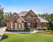 5123 Deer Creek Court, Flowery Branch image