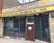 2950 W 63Rd Street, Chicago image