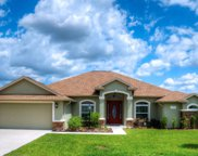 5069 SW 98th Place, Ocala image