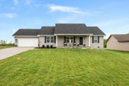 5619 Old Niles Ferry Pike, Greenback image