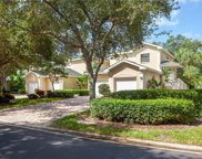 3406 Pointe Creek Ct Unit 202, Bonita Springs image
