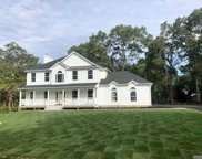 Lot 1 Brookfield, Center Moriches image