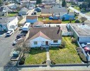 1208 E Main Street, Auburn image