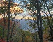 Dancing Bear  Trail, Balsam image