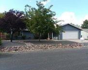 2910 E Kings Highway, Prescott Valley image