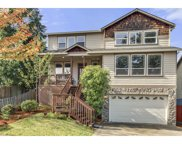 33 SE 218TH  AVE, Gresham image