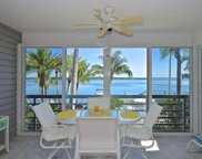 615 Dream Island Road Unit 204, Longboat Key image