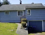 1763 25th St Nw, Lincoln City image