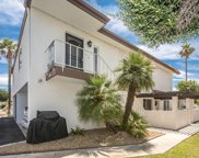 1760 Los Lagos Dr Unit D, Lake Havasu City image