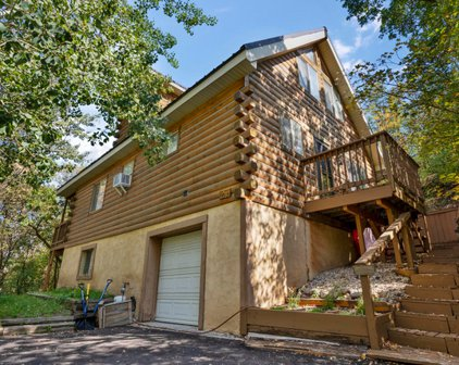 1477 W Valley Rd, Midway