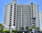 24800 Perdido Beach Blvd Unit 505, Orange Beach image